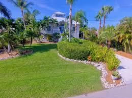 isles of capri florida real estate u0026 rental homes 239 642 4000