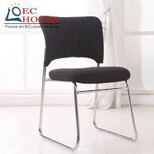 Armchair Cafe Captivating No Arm Chair With No Logo Armchair Cafe Culture Insitu