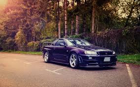 sport cars wallpaper nissan skyline sport car wallpaper 4190 wallpaper themes