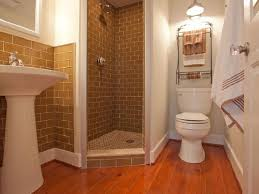 bathroom shower ideas for small bathrooms facelift bathroom especially suitable for small bathrooms designs