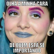 Cry Baby Memes - memes cry baby wiki crybabies br amino