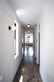 before u0026 after a period brooklyn heights penthouse gets an