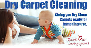 Upholstery Dry Cleaner Dry Carpet Cleaner Upholstery Cleaner Middlesbrough Zero Dry Time