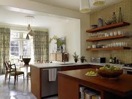 kitchenshelves com kitchen shelves kitchen shelving