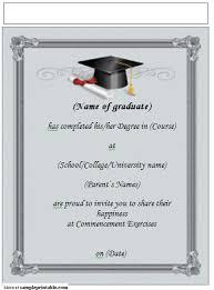 grad announcement cards graduation announcement template novasatfm tk