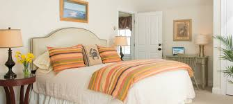 bed and breakfast on cape cod romantic brewster getaway