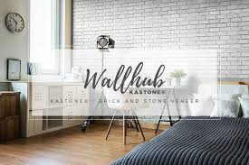 kitchen wallpapers background 38 wallhub wallpaper specialist in singapore home decor