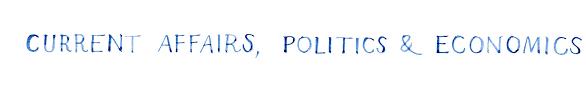 current affairs politics u0026 economics archives john sandoe books