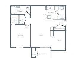 center colonial floor plans floor plans alister town center columbia apartments