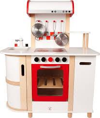 kinder spiel küche hape kinderspielküche küchentraum 5 tlg otto