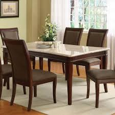 Best Granite Table Top Ideas On Pinterest Elegant Kitchens - Granite dining room table