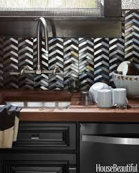kitchen design excellent ceramic tile cheap kitchen backsplash large size of kitchen design excellent ceramic tile cheap kitchen backsplash that can spark ideas