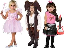 Halloween Party Costume Ideas by Girls Costumes This Halloween