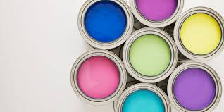 11 pinterest boards filled with hundreds of paint ideas huffpost