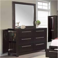 Ls For Bedroom Dresser Lansing Ls600 By Elements International Miskelly Furniture