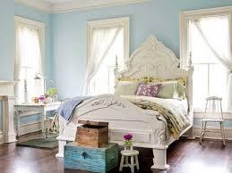 Childrens Bedroom Bench Bedroom Pallet Bedroom Set Natural Wood Bedroom Furniture Girls