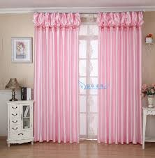 Ikea Pink Curtains Beads Curtain Ikea Decorate The House With Beautiful Curtains
