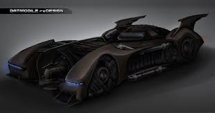 lego lamborghini egoista the batmobile thread archive the superherohype forums