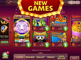 free casino for android my konami slots free vegas casino slot machines android apps