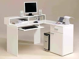 Shelf Computer Desk Marvelous Ikea Computer Desk For Home Design U2013 Trumpdis Co