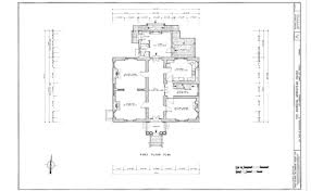 historic colonial house plans colonial williamsburg house plans house plans