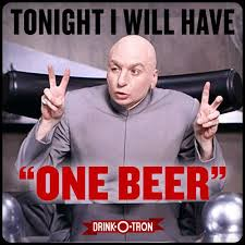 Drunk Memes - drink o tron drunk meme drunk memes pinterest drunk memes
