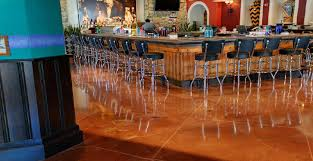 1 800 935 3220 outstanding floors polished concrete floors