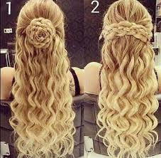 images of hair free android app fashionable girls hair styles hair salon