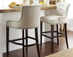 Indoor Bar Cabinet Bar Buy Bar Furniture Corner Furniture Bar Home Bar Unit