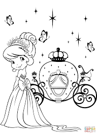 strawberry shortcake coloring pages print funycoloring