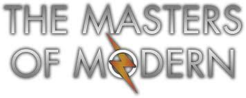 likeness of top ten modern top ten modern cards from battle for zendikar the masters of modern