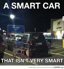 black friday cars 85 best smart cars images on pinterest smart car cars and small