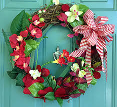springtime wreaths spring wreaths for front door spring wreath springtime