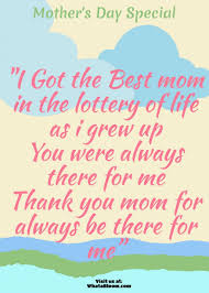 wedding day sayings uncategorized astonishing day saying best mothers quote