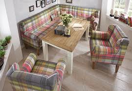 Couch F Esszimmer Esszimmer Mit Couch Esszimmer Couch Bnbnews Esszimmer Sofa