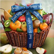 get well soon package the 26 get well gift baskets to lift their spirits dodo burd