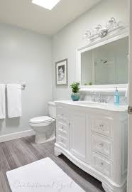 bathroom ideas grey and white bathroom ideas photo gallery 2018 shutterfly
