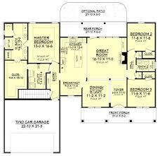 megan house plan u2013 house plan zone