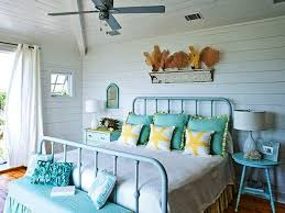 themed bedrooms for adults themed bedroom ideas bedroom ideas