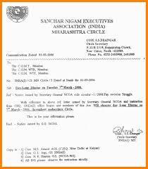 7 resignation letter format in marathi nanny resumed