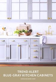 Best  Repainted Kitchen Cabinets Ideas On Pinterest Painting - Kitchen cabinet repainting