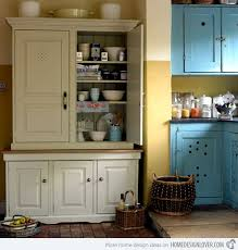 kitchen pantries ideas 15 classic to modern kitchen pantry ideas home design lover