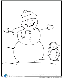 coloring page snowman family snowman coloring pages snowman family coloring pages free printable