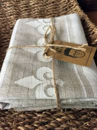 scotch green and white stripe dish towel kitchen towels 31 best towel display images on pinterest towel display towels