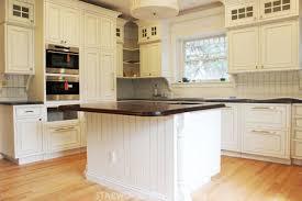 kitchen designers denver denver cherry creek large kitchen remodel denver remodeling