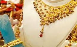gold jewellery rate today in kolkata best jewellery 2017