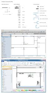 Home Plan Design Software For Mac Network Layout Floor Plans Local Area Network Lan Computer