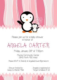 penguin baby shower 43 best baby shower ideas images on baby shower themes