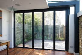 Patio Door Frames 2 Lets Make The Door Frames And Window Frames This Really