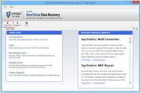 format hard disk tool steps to recover hard drive data with hard drive data recovery software